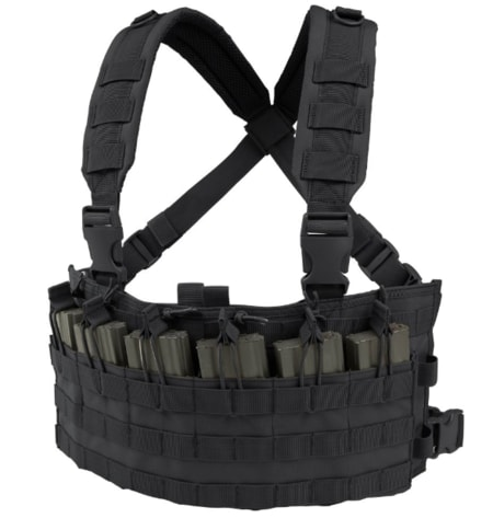 Best Quick Release Plate Carrier For Paintball Reviews