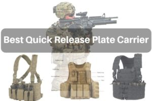 best quick release plate carrier reviews