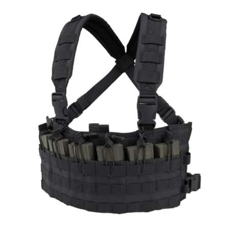 Condor Cheap Plate Carrier for Big Guys