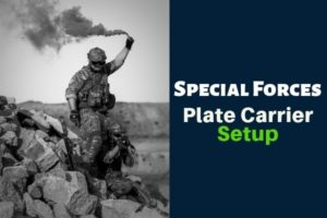 special forces plate carrier setup guide