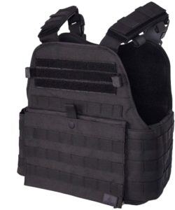 Alternative of US Palm Ronin Tactical Vest Chest Rig