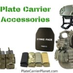 Best Plate Carrier Accessories