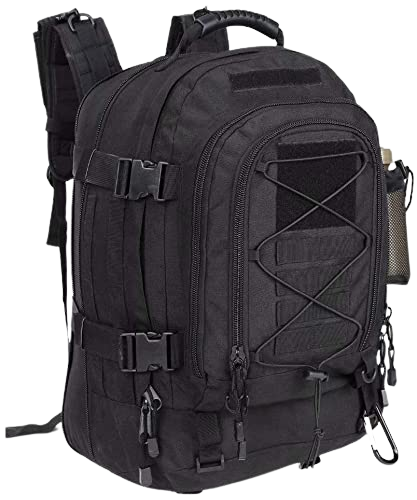Plate Carrier Backpacks for Hunting Camping hiking miltry