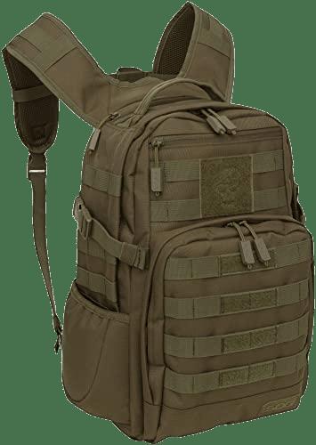 SOG Ninja Backpack for army