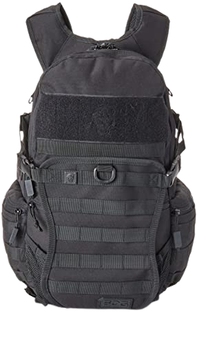 Best SOG Opord tactical Bagpack for Miltry