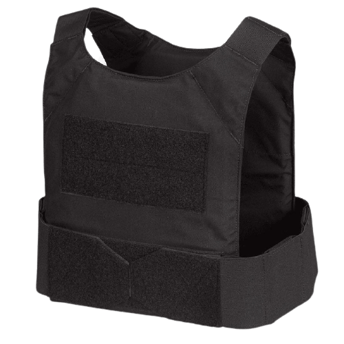 Chase Tactical Genesis Scalable VEST For hunting