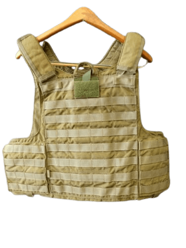 Usmc Improved Scalable chest rigs