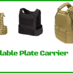 Top 6 Best Scalable Plate Carriers for Sale (SPC)