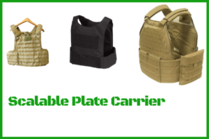 Top 6 Scalable Plate Carriers for sale