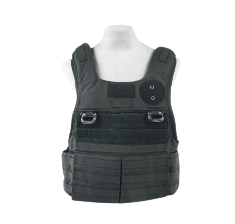 Shellback Tactical Ranger Scalable