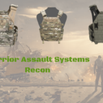 *Top 4* Warrior Assault Systems Recon Plate Carrier Review