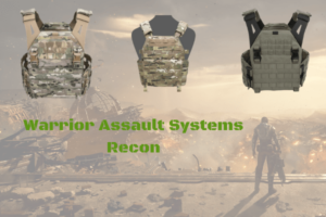 Warrior assault systems recon reviews and buying guide
