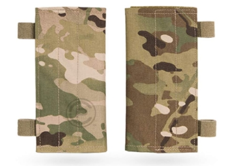 pads from CRYE PRECISION