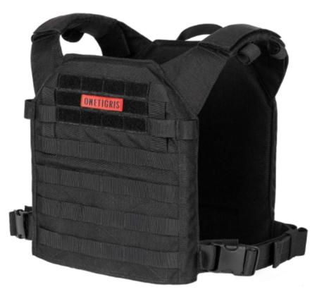 OneTigris Airsoft Tactical Vest