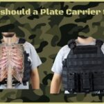 How Should a Plate Carrier Fit?