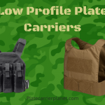 Best Low Profile Plate Carrier of 2021 (Concealable vests)